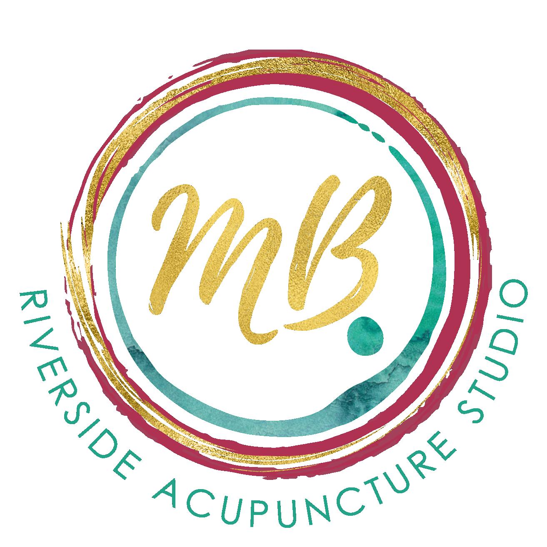Riverside Acupuncture Studio PLLC